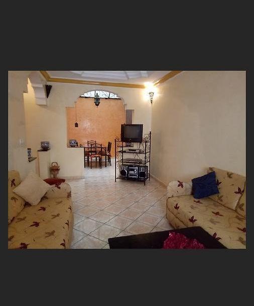 charmantes appartement design singapur, charmante ferienwohnung essaouira /marokko: weekend breaks in essaouira, Design ideen